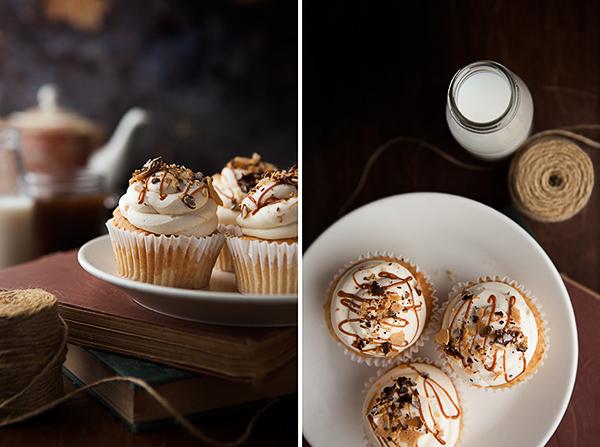 01 Tip01 45 vs 90 Cupcakes