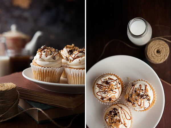 Food Photography Tips – Some Video Tutorials