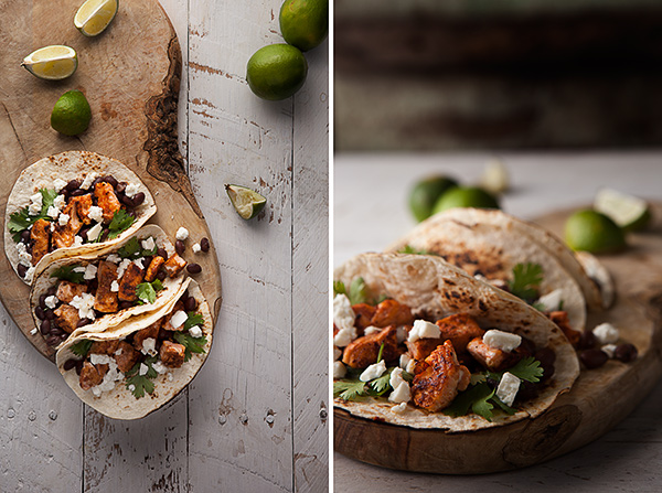Food Photography Tips For Beginners: 5 Tips To Seriously Improve Your Food Photography Techniques