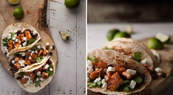 5 Tips to Seriously Improve Your Food Photography Techniques