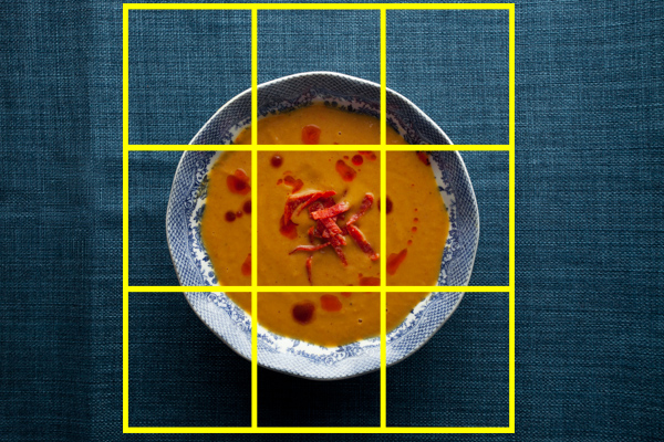 Mathis_photographing_food_8_steps_tip_5_new_crop