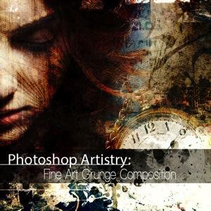 PhotoshopGrunge600x600