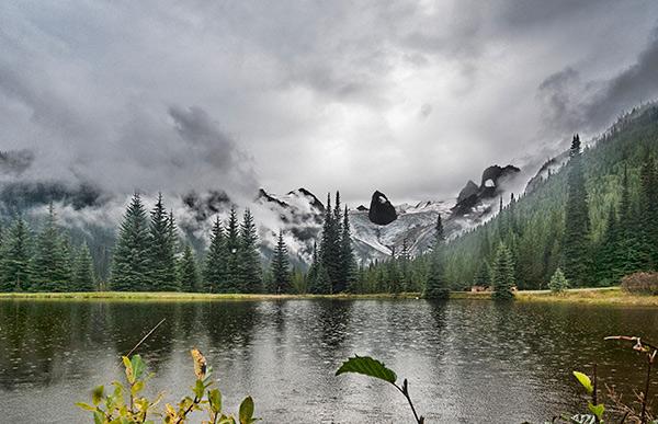 badweatherphotography-rainclouds