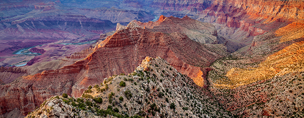 grand-canyon-crop