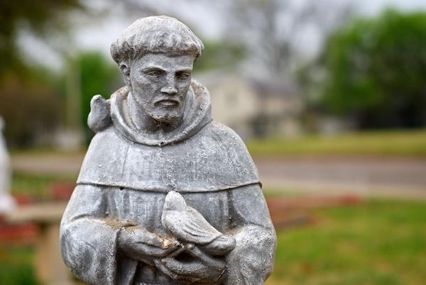 image-002-saint-francis