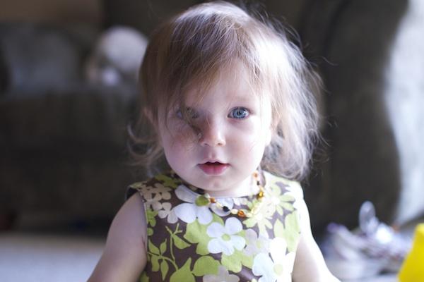 image-007-kids2