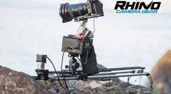 Rhino Slider PRO Review
