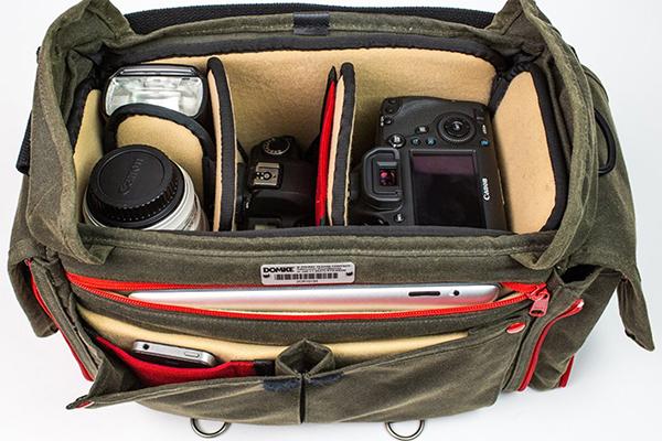 domke-chronicle-review-digitalphotographyschool-002