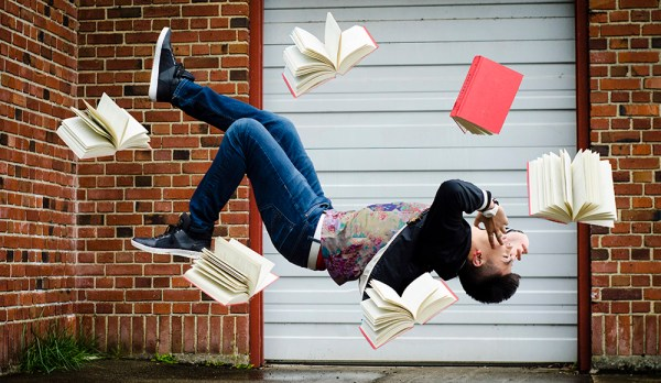 How To Levitation Photography Trick | www.pixshark.com ...