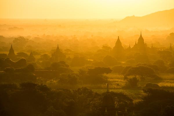 20131206 Bagan 563b