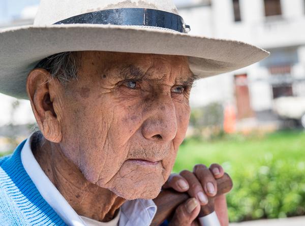 20140410 Arequipa 267b