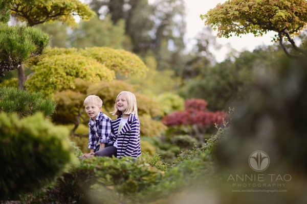Annie-Tao-Photography-DPS-article-Improve-Portrait-Photography-background-2