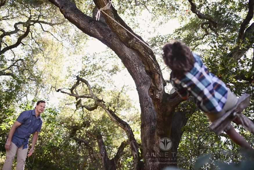Annie-Tao-Photography-DPS-article-Improve-Portrait-Photography-dont-center