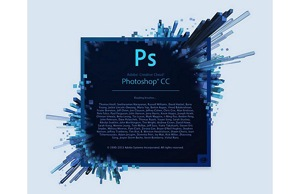 PS CC launch