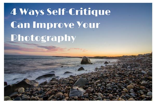 Self-Critique-Photo