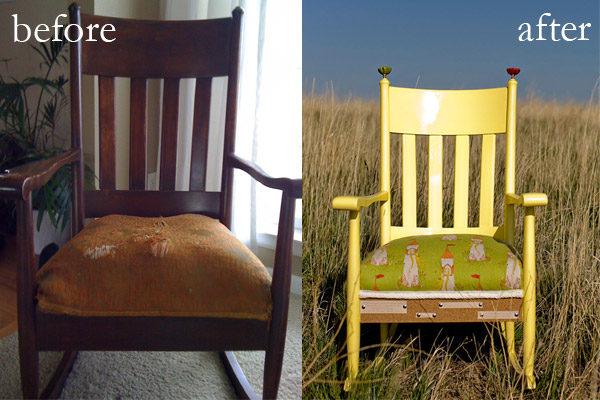 lynsey_mattingly_chairs
