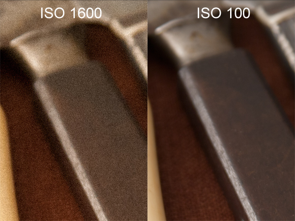 04 High ISO Grain2