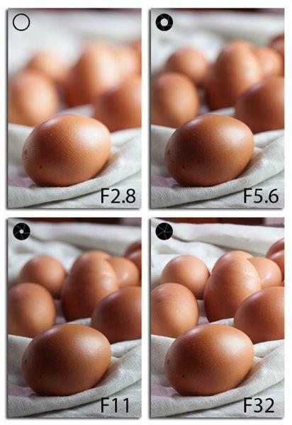 11 food photography 01