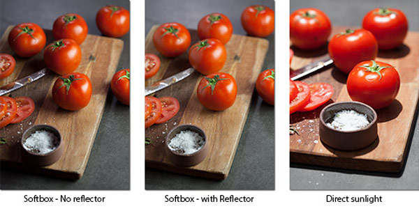 11 food photography