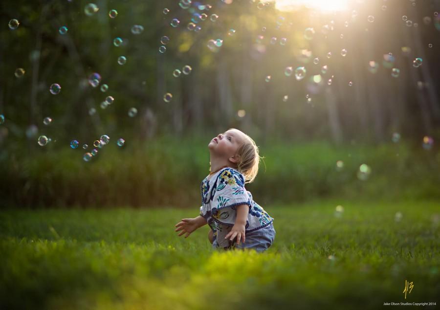 5 Inspirational Kids Photos Digital Photography School