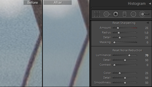 Lightroom-noise-removal-step4