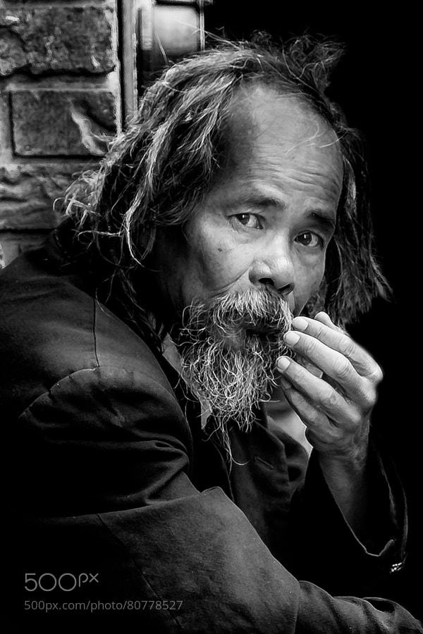 Photograph my life... by Leila Raymond on 500px