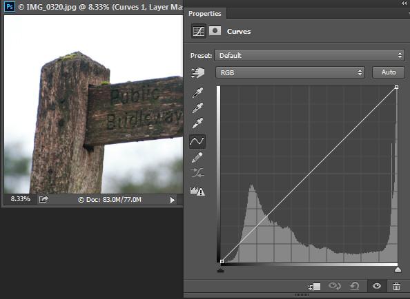 Photoshop-make-adjustments-using-the-curves-dialog-5