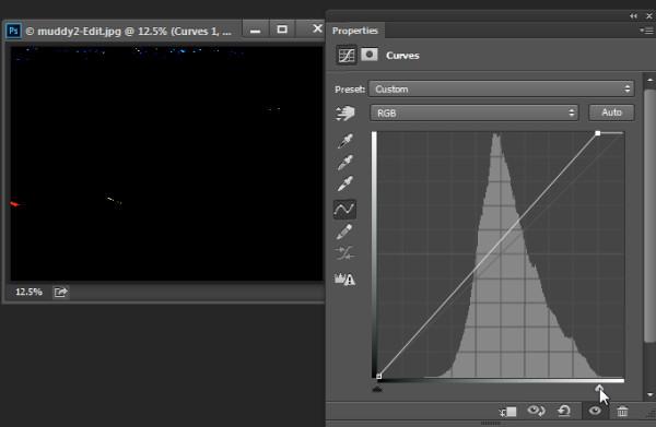 Photoshop-make-adjustments-using-the-curves-dialog-6