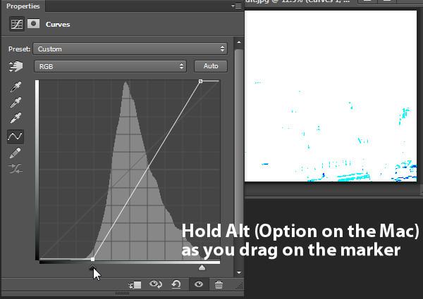 Photoshop-make-adjustments-using-the-curves-dialog-7