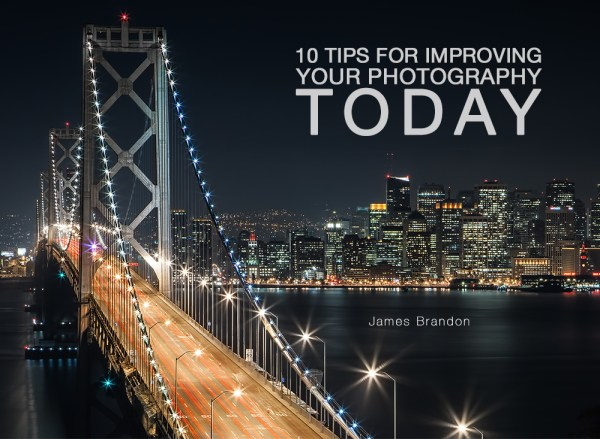 How to Grow Your Photography Business with an Email Newsletter