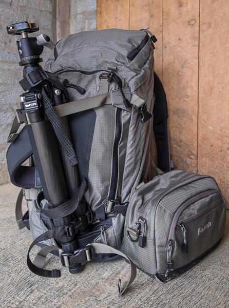 Tilopa рюкзак баул рюкзак на колесах reebok