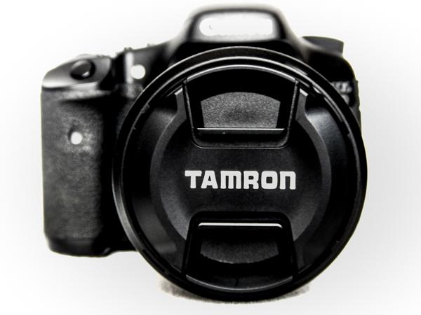 Tamron7