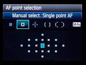 f-spot