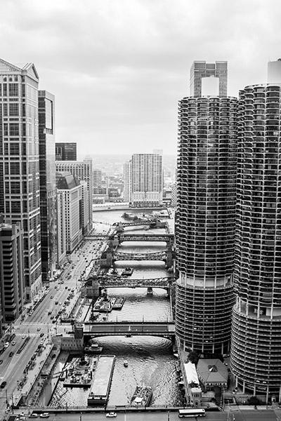 Image 3  City