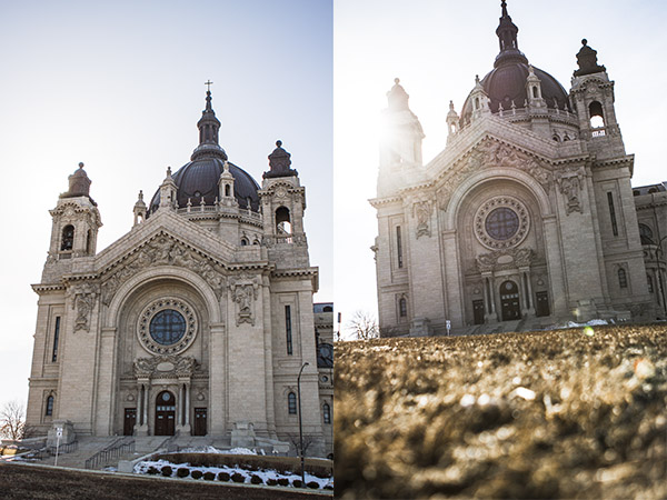 Image 4  Churches
