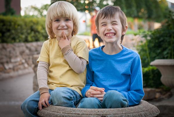 kids-flowerpot