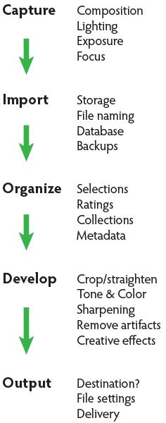 Nat coalson digital photo editing workflow image 1 diagram V