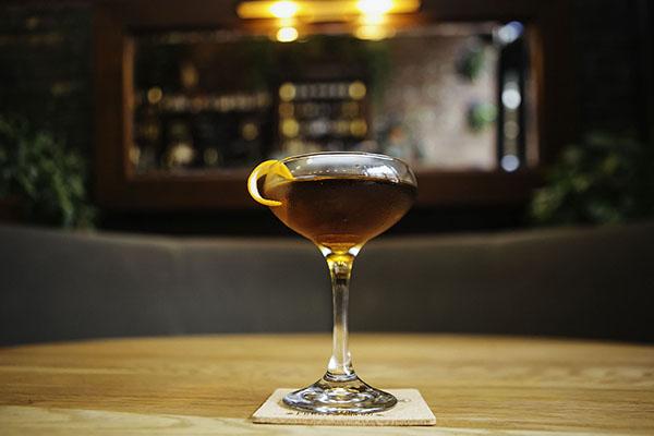FINAL-Cocktail