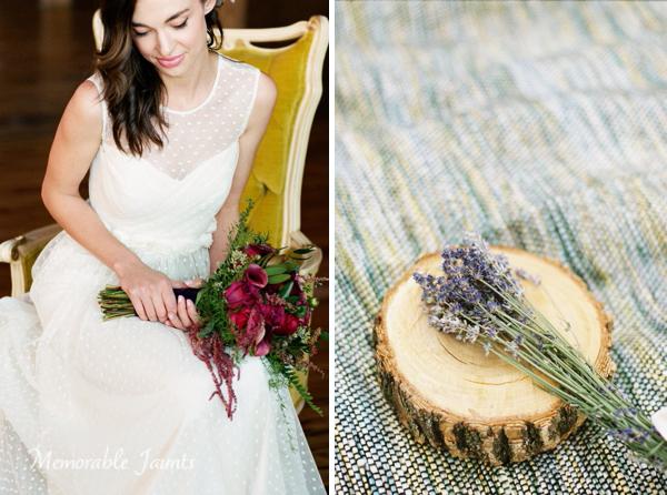Film Wedding Portraits Memorable Jaunts Chicago Illinois Wedding Photographer