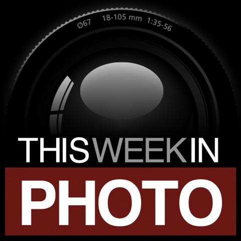Image 1 twip podcast logo sans text 480