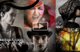 Deal 8: 70% off Photoshop Artistry: Fine Art Grunge Composition Course