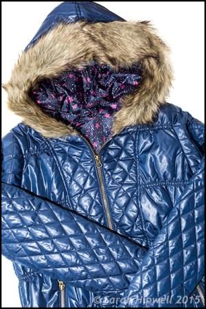 Jacket-hood-fuller