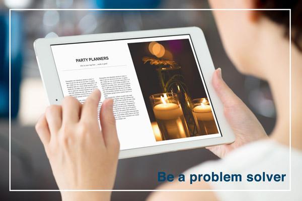 Photographer free pdf
