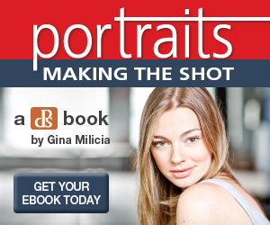 Portraits making 300x250