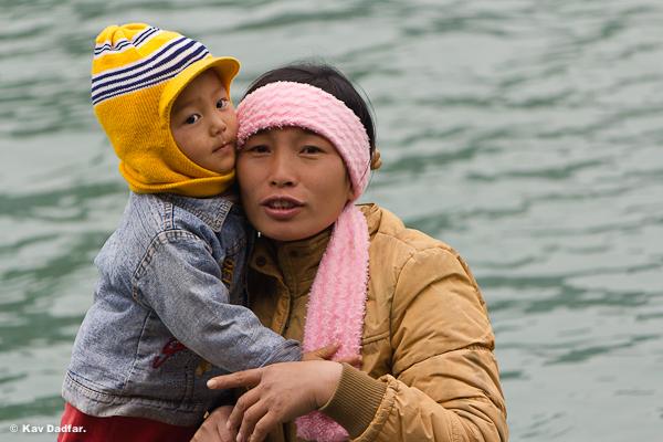 Vietnamese_Woman_KavDadfar