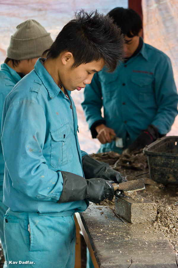 Workers_OysterFarm_KavDadfar