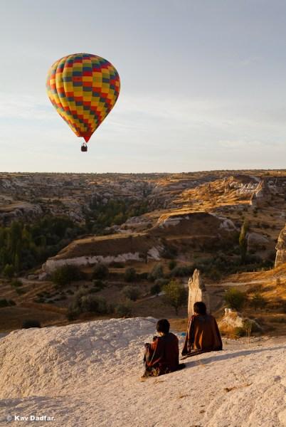 Balloons_KavDadfar