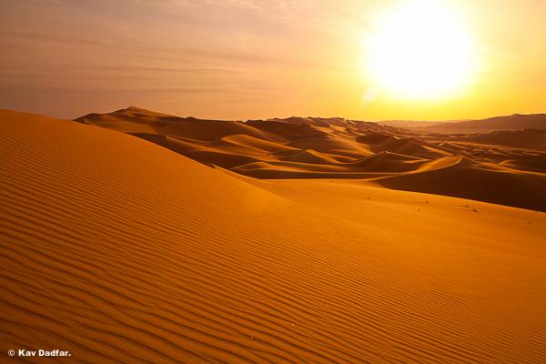 Desert_Afternoon_KavDadfar