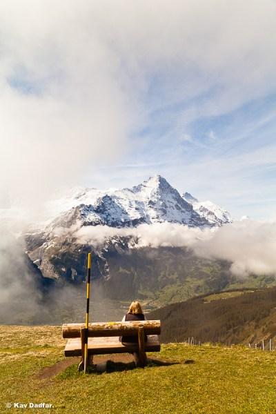 Weather_Mountains_Switzerland