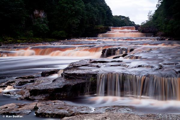 Waterfall_KavDadfar